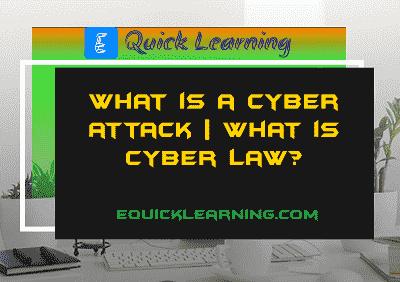 cyber attack min