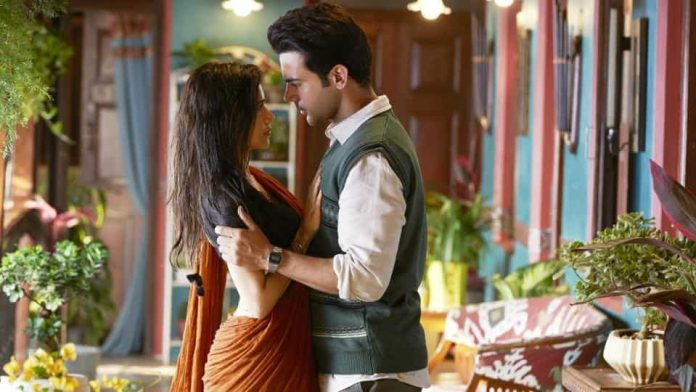 Chhalaang 2020 Full Movie Download Leaked On Tamilrockers, Movie4me Download Chhalaang Full Movie Download Free 2020 HD,Movie4me,todaypk,filmyzilla