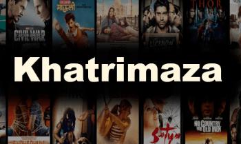 Khatrimaza 2020 Download Khatrimazafull HD Bollywood, Hollywood Movies