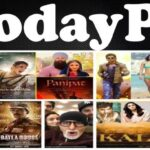 Todaypk Movies Telugu: How To Download Movie From Todaypk.com