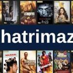 Khatrimaza 2020 Download Khatrimazafull HD Bollywood, Hollywood Movies