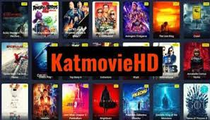 KatMovieHD 2020 Movies Live Link | KatMovie HD - Free Download All Movies