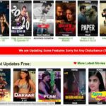 Todaypk 2020 Website: TodayPk Website- Latest Telugu, Bollywood Movies Watch Todaypk