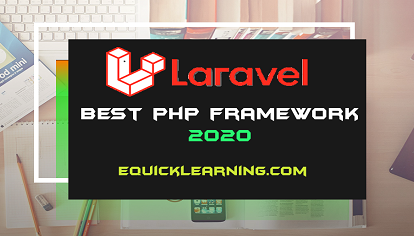 Laravel Framework in Hindi | Laravel in Hindi