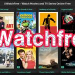 hindi-livenews.in Uwatchfree 2021 Free Watch Movies Online Download in Hindi