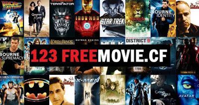123FreeMovies 2021 : 300mb Download free 123Movies Site Bollywood,Hollywood and Tamil Movies