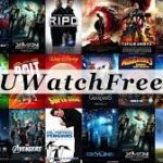 UWatchFree tv 2020: Download and Watch UWatchFree Movies, TV Series Online for Free, Latest UWatchFree Website News