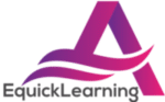 EquickLearning - Learn Any Where