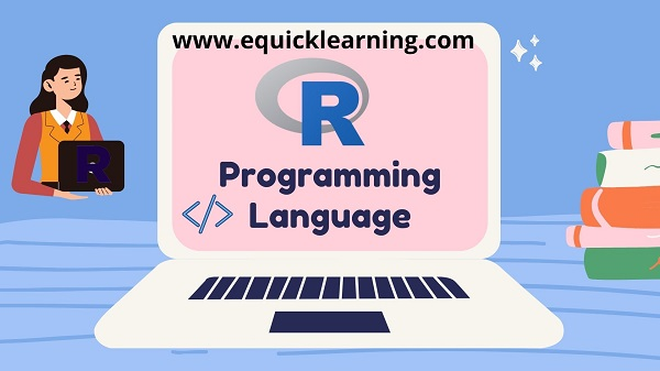 R Programming क्या है? What is R programming Language