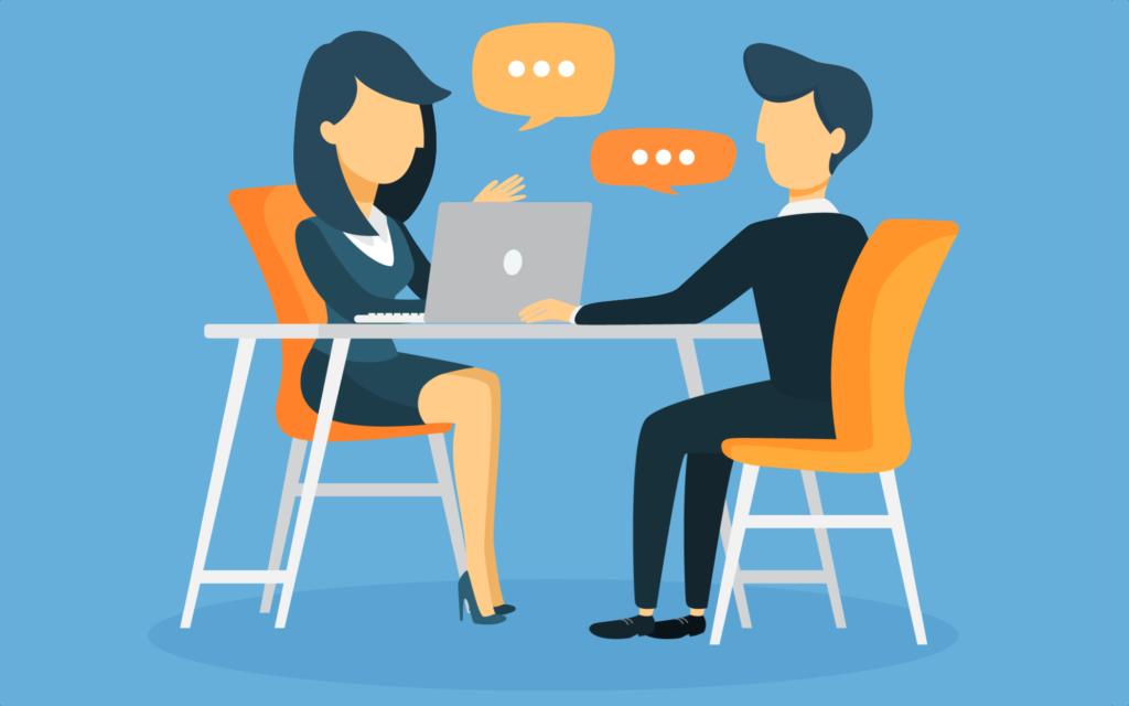 Know these things before Interview and get the Job| Career(इंटरव्यू में जाने से पहले यह बातें ध्यान रखे)