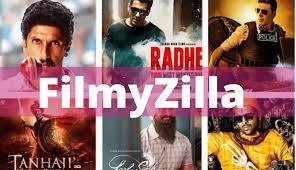 Filmyzilla 2021- Bollywood and filmyzilla hollywood movies in hindi
