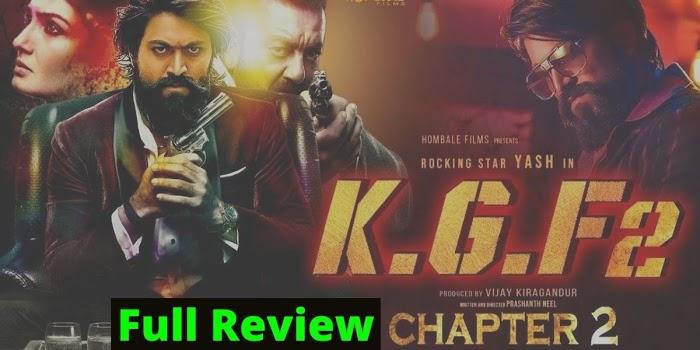 KGF Chapter 2 Full Movie Tamilrokcers,Filmyzilla 2021: Filmyzilla Bollywood Movies HD Download,Latest Filmyzilla Movies News,Details & Review 2021