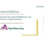 Microsoft AZ-500 Exam