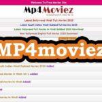 Mp4Moviez 2021 – Download Web Series, Hollywood Hindi Dubbed Movies